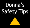 Forklift Safety Tips, OSHA