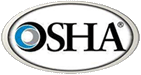 A-1 Forklift Certification Complies with OSHA Requirements